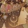 Katrikah's avatar