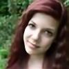 KatriLaiho's avatar