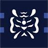 Katrileo's avatar