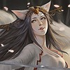 katrimav's avatar