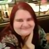 Katrin-Bisiani's avatar