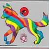 katrin7114's avatar