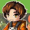 Katrina-Ercenary's avatar