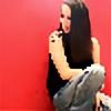 katrina-shae's avatar
