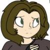 Katrina-the-CatFNAF's avatar