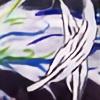 katrina3145's avatar
