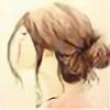 Katrina4321's avatar
