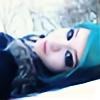 Katrina8194's avatar
