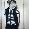 KatrinaBiersack's avatar