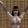 katrinablack's avatar