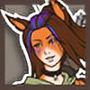KatrinaBonebrake's avatar
