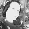 Katrinaclose's avatar