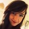 KatrinaCorrigan's avatar
