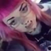 KatrinaDawn's avatar