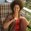 katrinaelissecaudle's avatar
