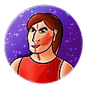 katrinahood's avatar