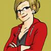 KatrinaKay's avatar
