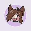 katrinalink's avatar
