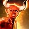 katrinarox112's avatar