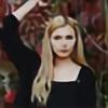 KatrinaSwinnley's avatar
