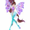 KatrinaTurner's avatar
