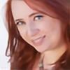 KatrinAuch's avatar