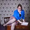 KatrinaWhite's avatar