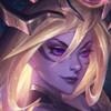 katrinaxrawr's avatar