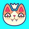 KatrinCat7's avatar