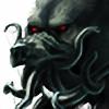KatrineH's avatar