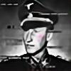 KatrineHeydrich's avatar