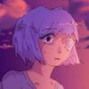 KatrineIcy's avatar