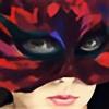 KatrinkaSS's avatar
