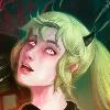 KatrinMirror's avatar