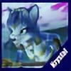 Katrinonus's avatar