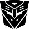 KatrinPrime's avatar