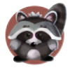 Katrintinny's avatar