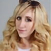 KatrinUmka's avatar