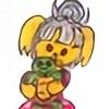 katrinvip's avatar