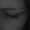 katrinz's avatar