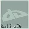 Katrinz0r's avatar