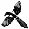 Katriona-Seallach's avatar