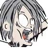 Katrioustu's avatar