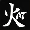 Katrix's avatar