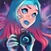 KatrixMediaSite's avatar