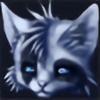 Katrkoriza's avatar
