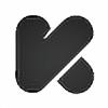 Katro16's avatar