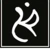 KatRoart's avatar