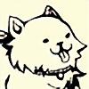 Katrona's avatar