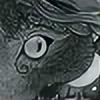 katronmaster's avatar